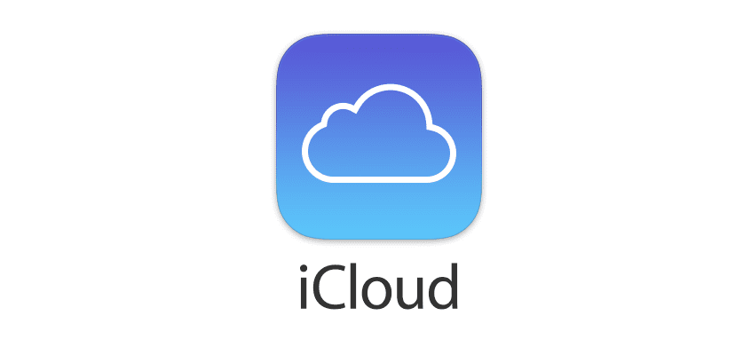 Apple Keeps iCloud Privacy Breach a Secret
