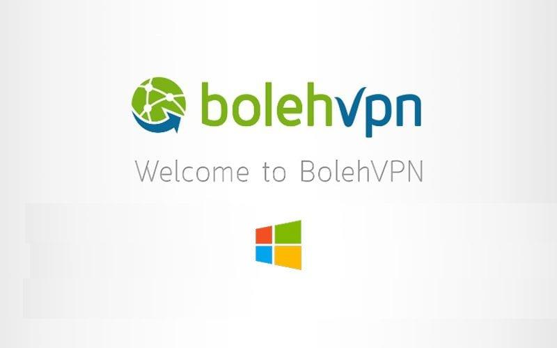Best Alternatives for BolehVPN