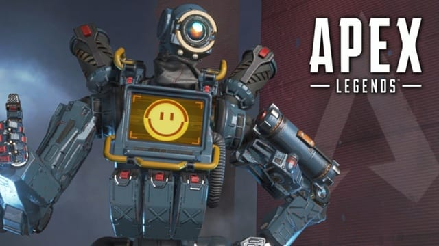 How to Fix Apex Legends Lag - The VPN Guru
