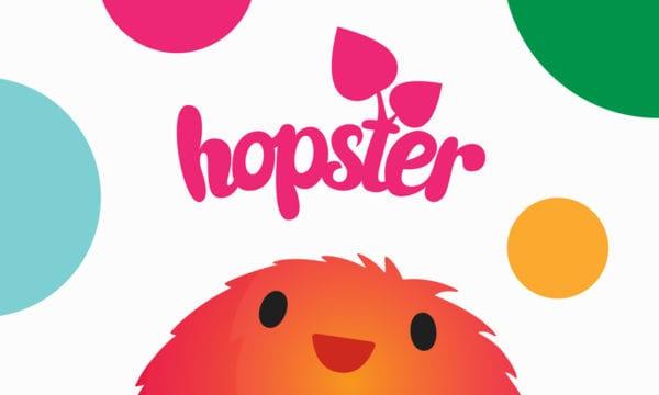 Best VPN for Hopster