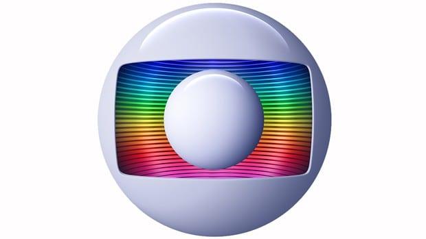 Best VPN for TV Globo