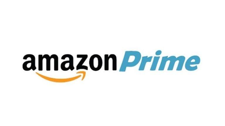 AMAZON PRIME AMERICANO