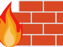 Firewall and VPN - A New Pre-Requisite While Browsing The Web