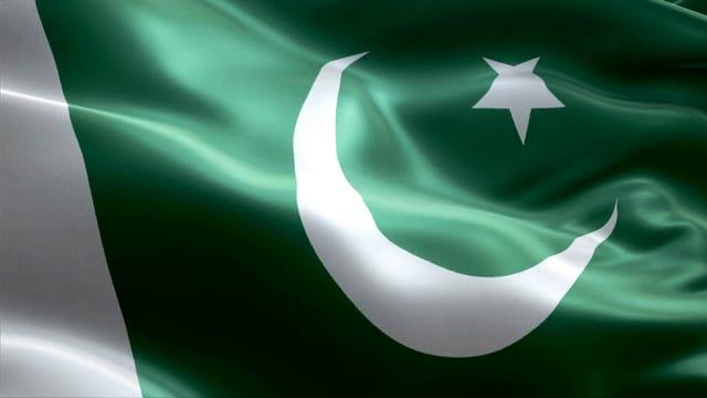 Is VPN Legal in Pakistan