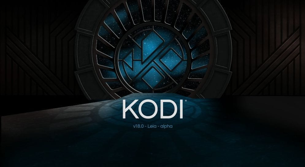 How to Download and Install Kodi 18