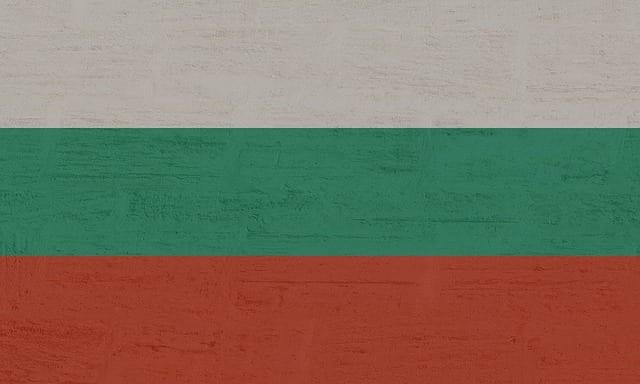 How to Get a Bulgarian IP Address Abroad - The VPN Guru
