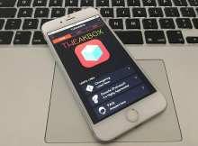 How to Install TweakBox on iOS