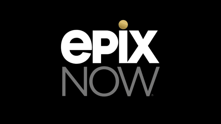 How to Watch Epix Now outside USA