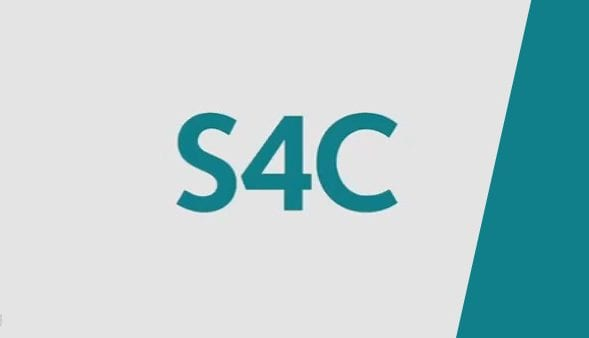 How to Watch S4C outside the UK?