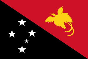 The Best VPN for Papua New Guinea