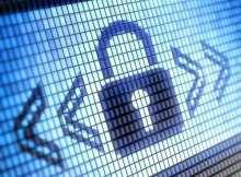 Why Do US Senators Want DHS to Investigate Potential VPN Threats?