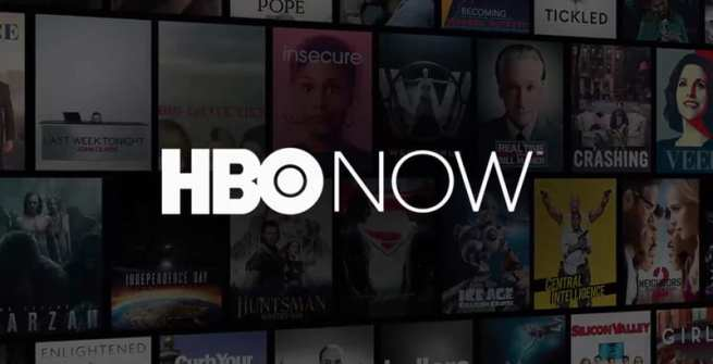hbo now won t load
