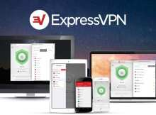 Does ExpressVPN Have a Free Trial