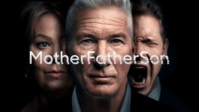 How to Watch MotherFatherSon Live Online