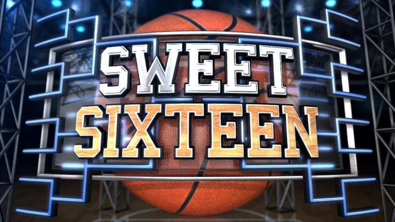 How to Watch NCAA Basketball Sweet 16 2019 Live Online