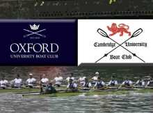 How to Watch The Boat Race 2019 Live Online
