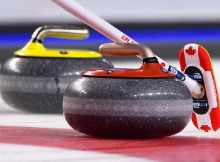 How to Watch World Men's Curling Championship 2019 Live Online