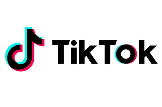 TikTok fined for Violating Child Privacy