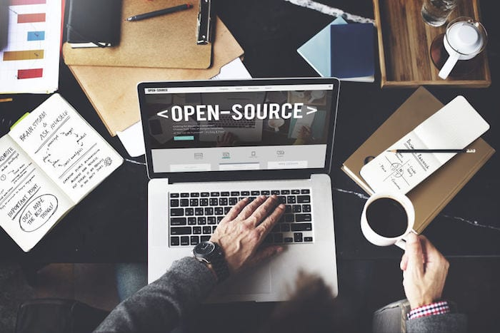 Why Is Open Source Software So Important