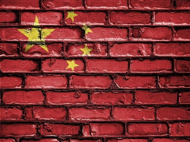 Why Your VPN Might Not be Connecting in China