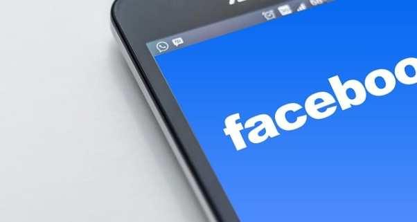 540 Million Facebook Accounts Exposed in Massive Data Breach