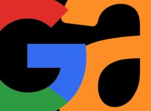 Amazon And Google Reconcile