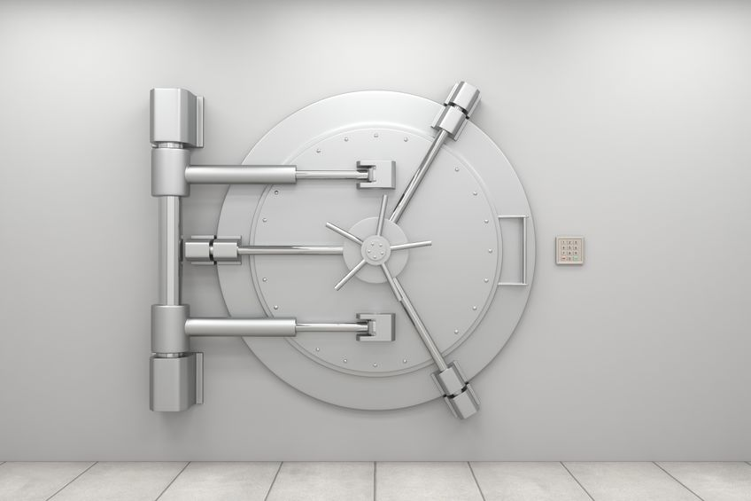 Are Password Managers Safe to Use?