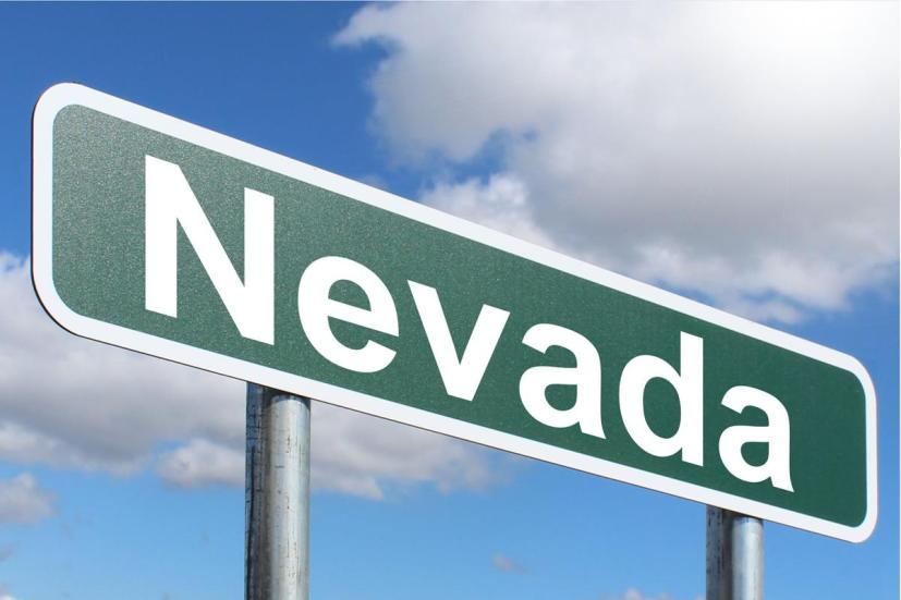 Best VPN for Nevada
