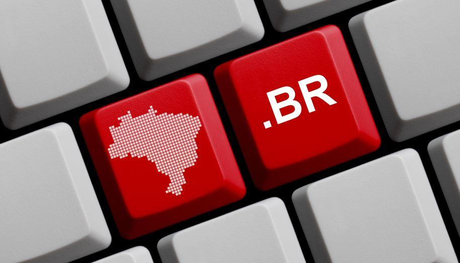 Brazil VPN Server