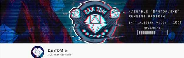 The Top 10 YouTube Channels for Gaming in 2019 - The VPN Guru
