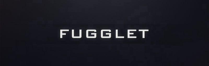 Fugglet Profile
