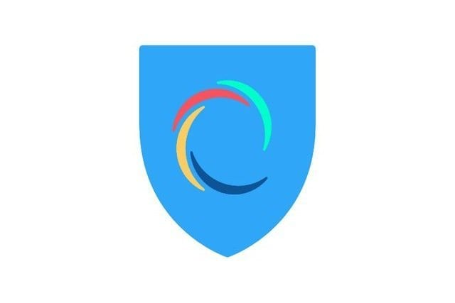 Hotspot Shield VPN Review - 2019 Update