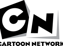 How To Watch The Cartoon Network Outside The US