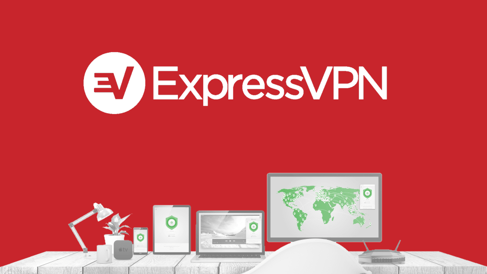 Journalists - ExpressVPN