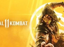 How to Fix Mortal Kombat 11 Lags