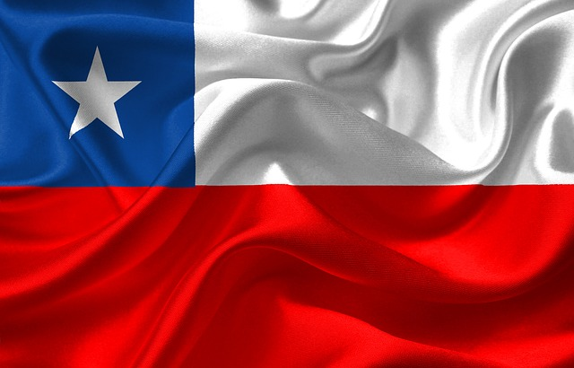 How to Get a Chilean IP Address from Anywhere