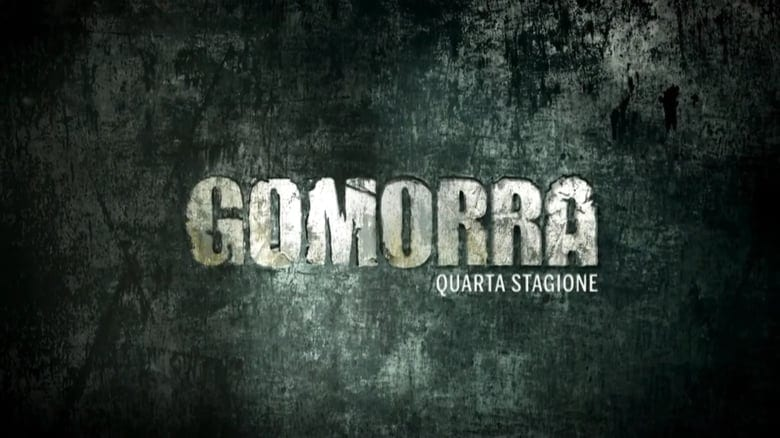 How to Watch Gomorrah Season 4 Live Online