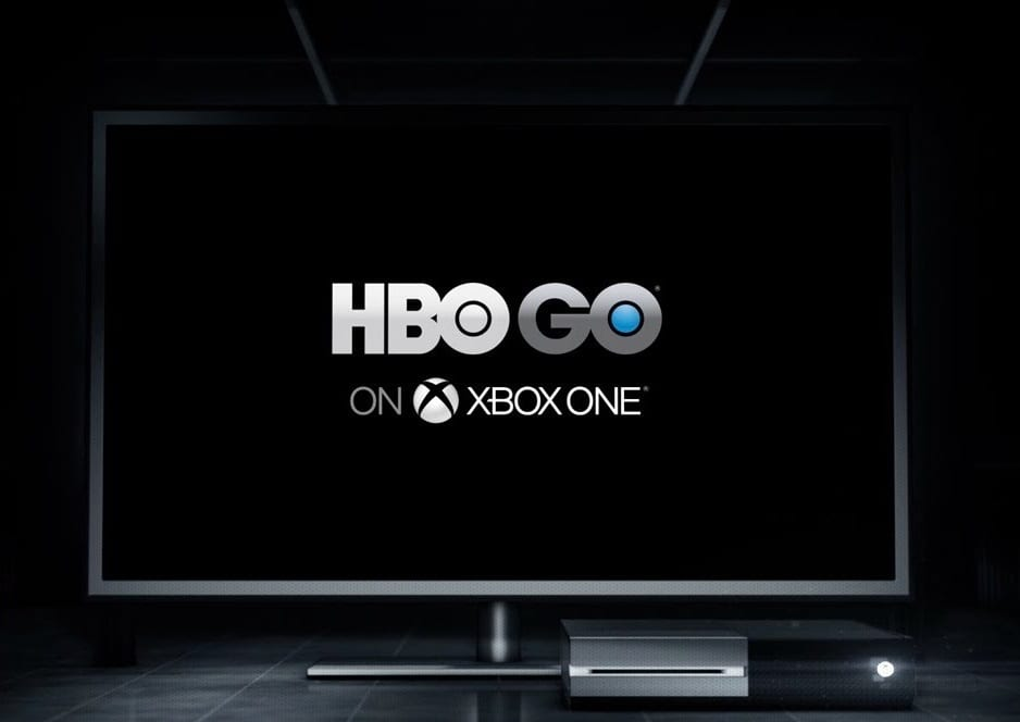 How to Watch HBO Go on Xbox One Outside the US