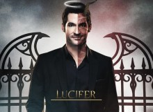How to Watch Lucifer Season 4 Online