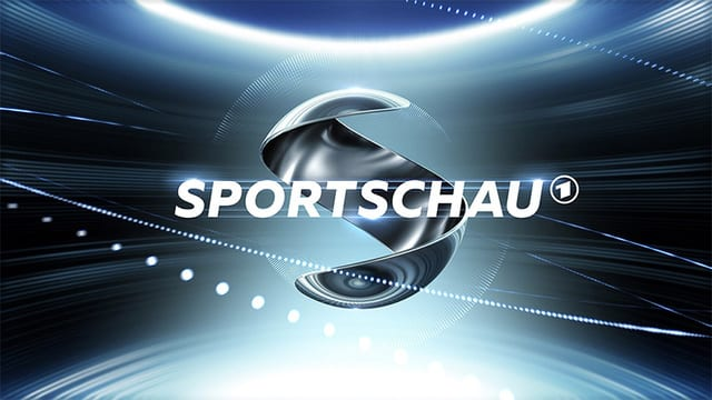 How to Watch Sportschau outside Germany