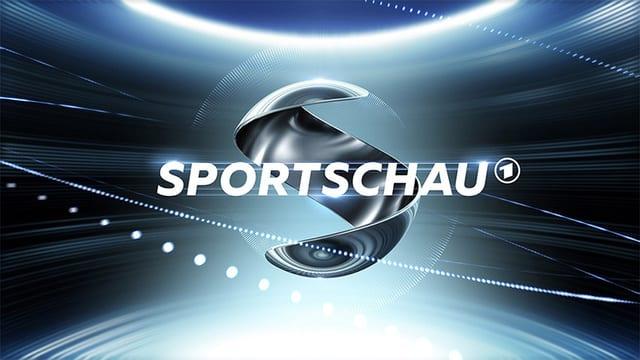 How to Watch Sportschau outside Germany