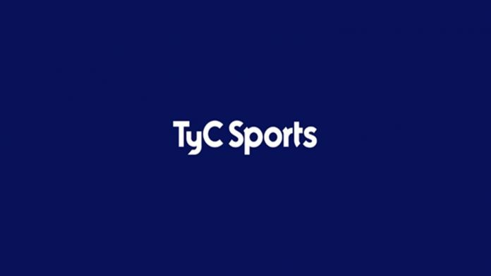 How to Watch TyC Sports Play outside Argentina