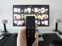 Streaming TV Watchers Surpass Cable Subscribers