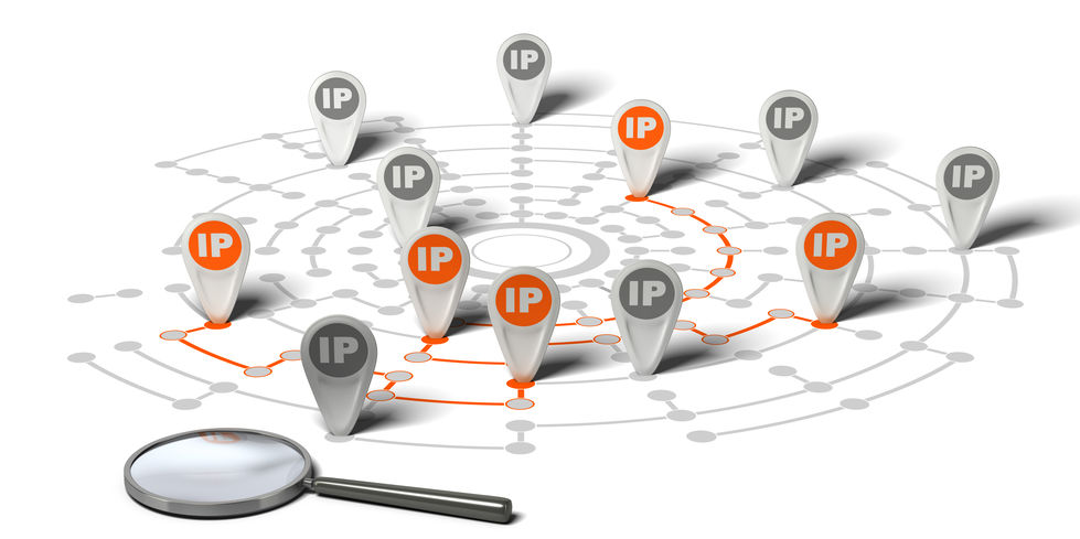 What Is a Dedicated IP VPN? Do You Need One?