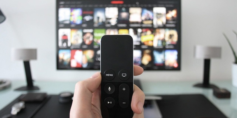 Stream UK TV Channels in Australia with VPN, Smart DNS