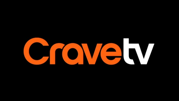 Best VPN for Crave TV