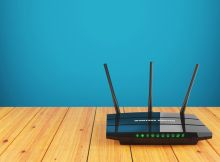 How to Protect Your Privacy from Wireless Router Attacks