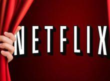 How to Watch American Netflix in Ecuador