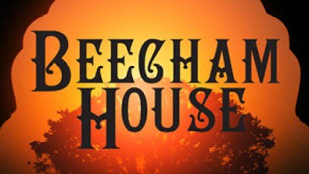 How to Watch Beecham House Season 1 Live Online