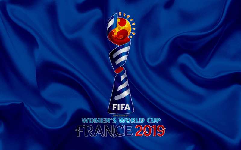 women's world cup 2019 - 800×500